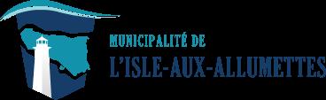 Municipalité de L'Isle-aux-Allumettes